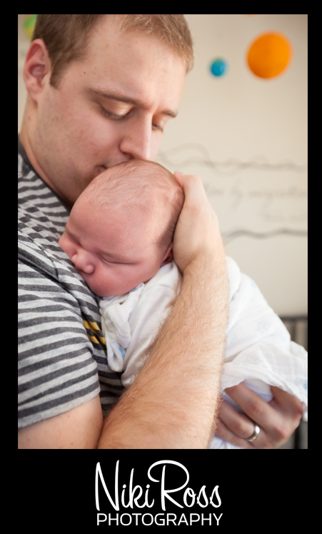 Dad&Son2