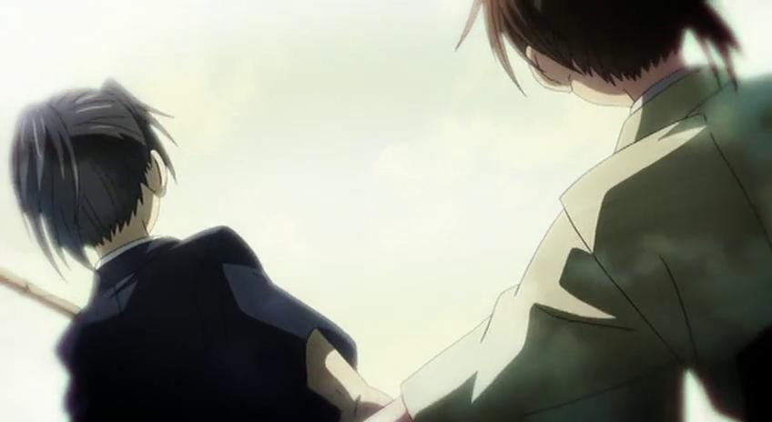 Hybrid Child OVA 4 (6)