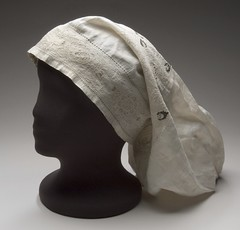 clothing, head, headgear,