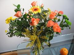 bouquet-5