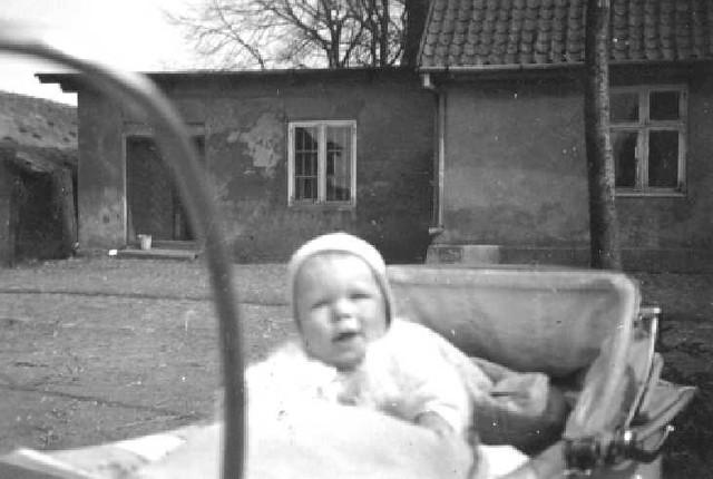 063-0011 Im Hof Sauff in Magotten