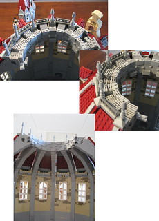 WIP - Library of Parliament details 2