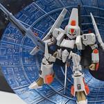WF2015W_Mega-39