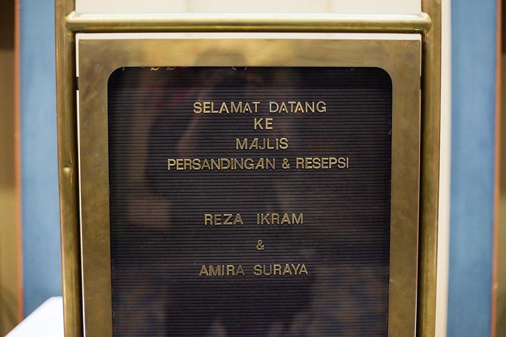 Amira + Reza-021