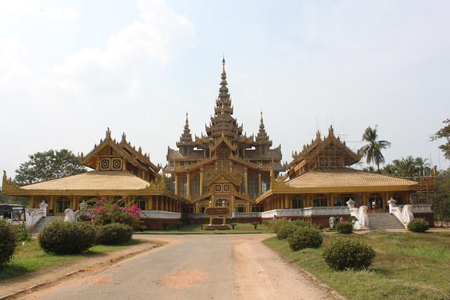 20150203_2485-Bago-royal-palace_resize