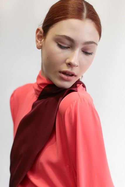 Sneak Peek- Tanya Taylor Fall-Winter 2015 004