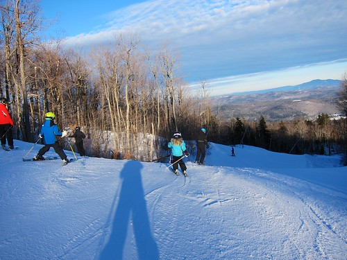 winter snow vermont skiing violet okemo 2015 60225mm january2015