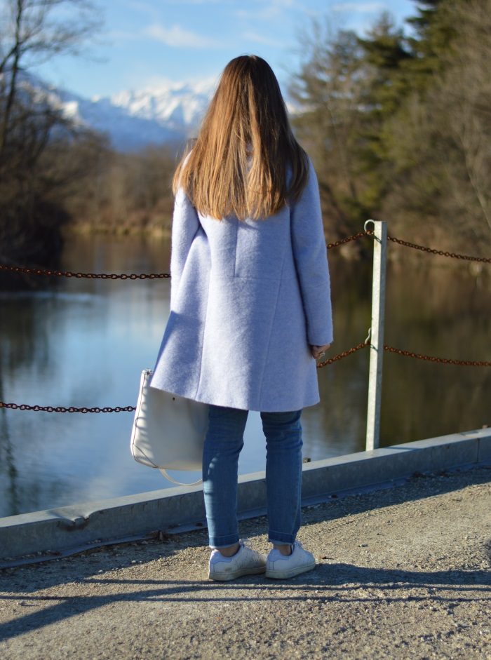 azzurro, l'heartelier, wildflower girl, Zara, fashion blog, stan smith (23)