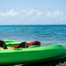 Good morning from Culebra by rauljcolon