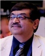 Dr. Dhir