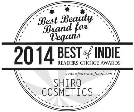 Best-of-Indie-Best-Vegan-Brand