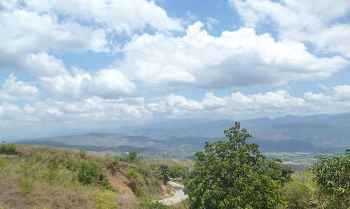 P16-Cervantes-Tagudin-Route (20)