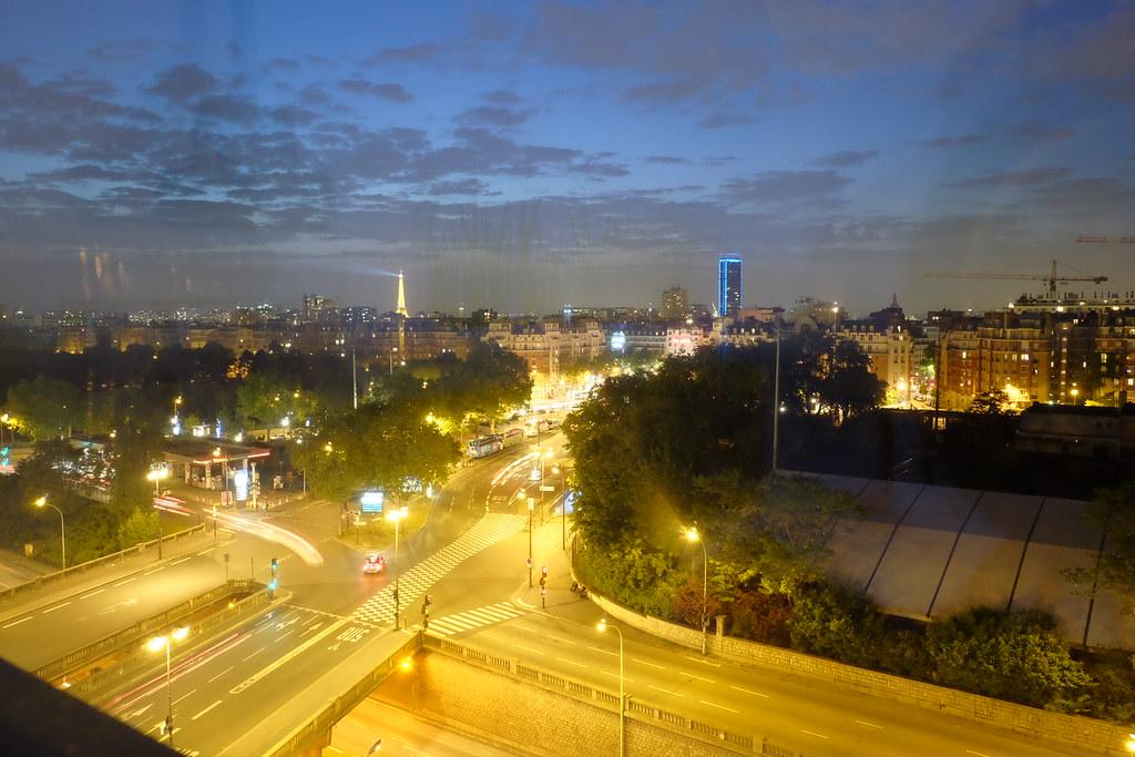 #paris #fujifilmxt1#travel#eurotravel#night
