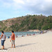 Katungkulan Beach at Ternate Cavite 4