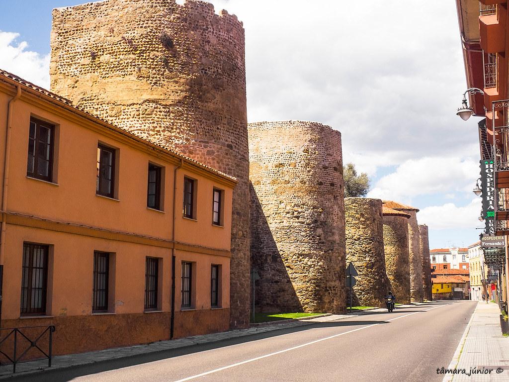 10.- 2016 - Camino del Salvador - León (96)