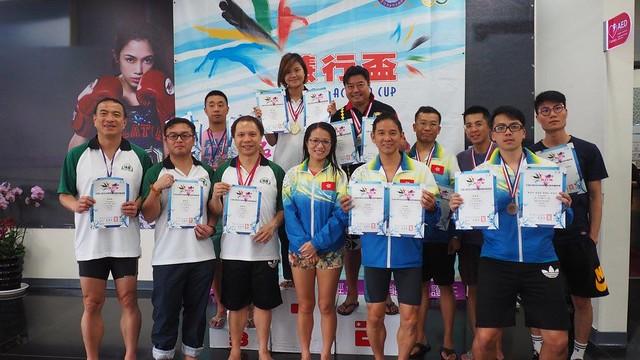 20160501台灣慧行盃國際游泳比賽2