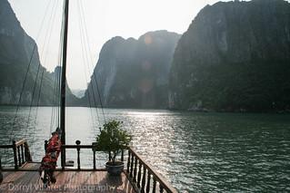 vietnam_halong_bay_IMG_1014.jpg