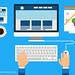 The Right Platform for UI Designers!