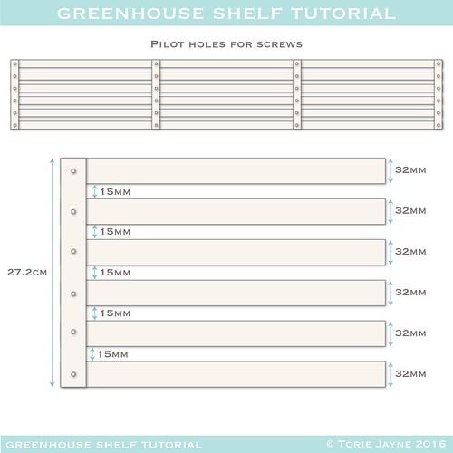 Greenhouse Shelf Tutorial 2-01