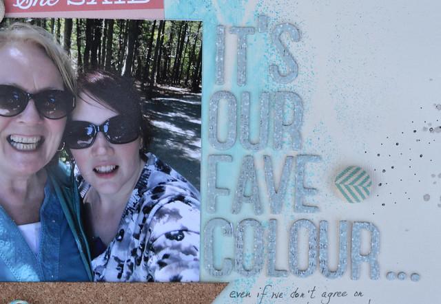 Our Fave Color_closeup 1