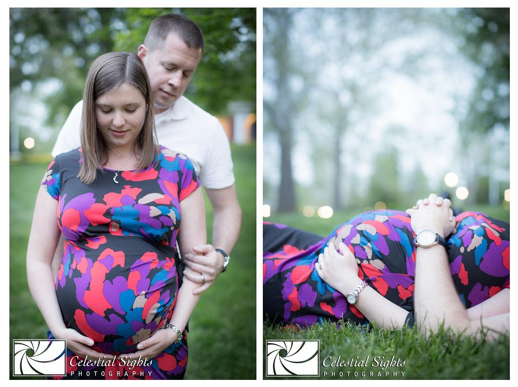 Steve&Stephanie_Maternity19