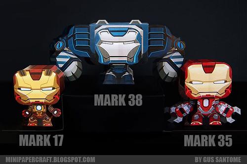 Gus-Santome-Iron-Man-Papercraft-02