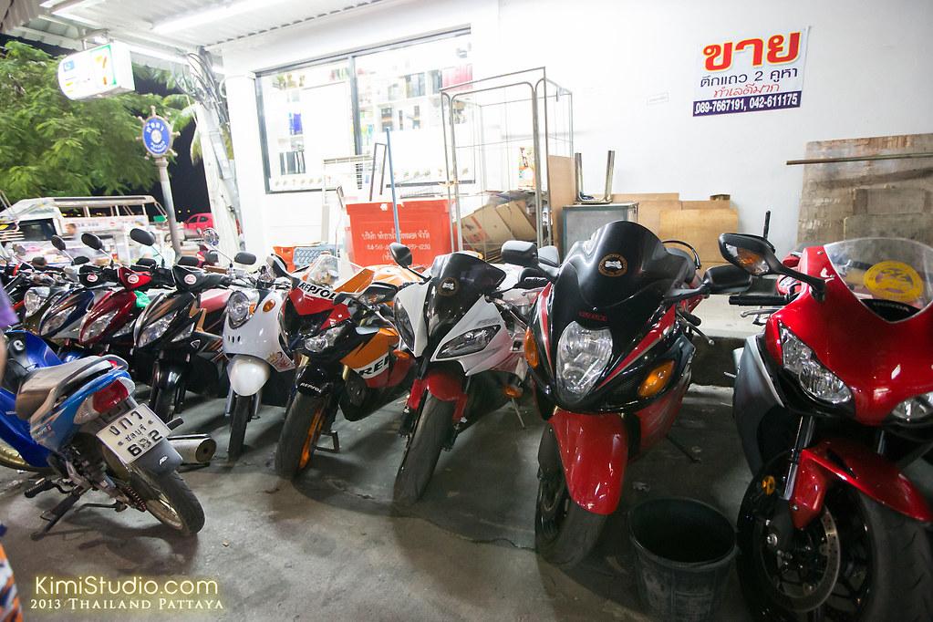 2013.05.01 Thailand Pattaya-145