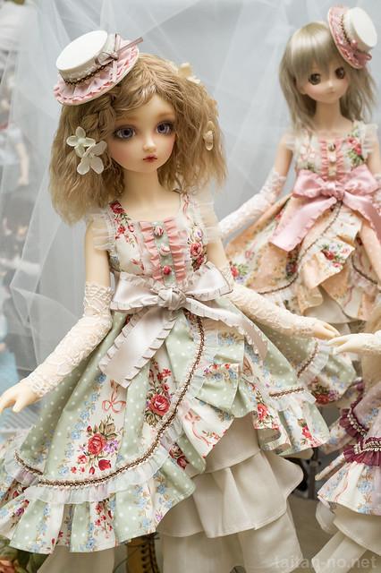 DollShow37-5484-DSC_5478