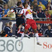 Diego Fagundez vs. New York Red Bulls