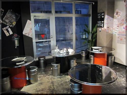 2013-05-09_T@ka.の食べ飲み歩きメモ(ブログ版)_【福岡】【天神】豚王-テジキング-今泉店(韓国料理) ついに番長の店が今泉にも!-06