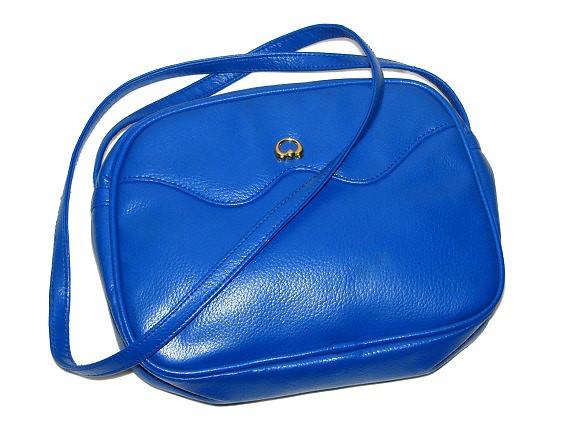 blue bag 2
