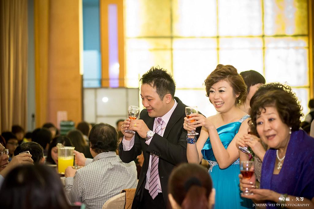 20130330-崇瑋&意婷WEDDING-172