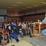 Afbeelding Vranckx 2012