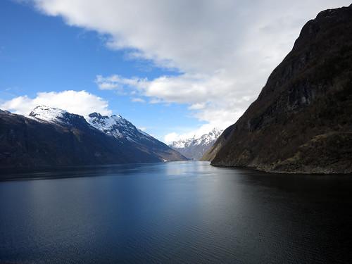 geir168fjord