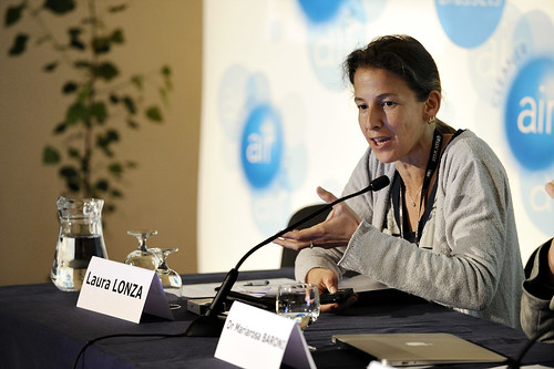 Laura Lonza