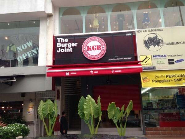 killer gourmet burger - KGB Bangsar-024