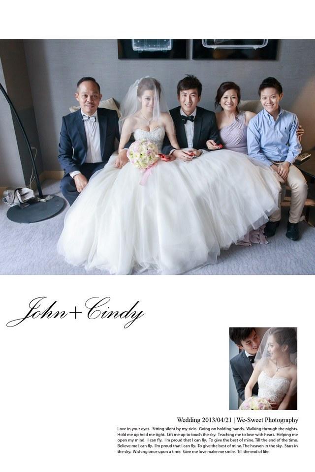 喜恩婚禮記錄-0032.jpg