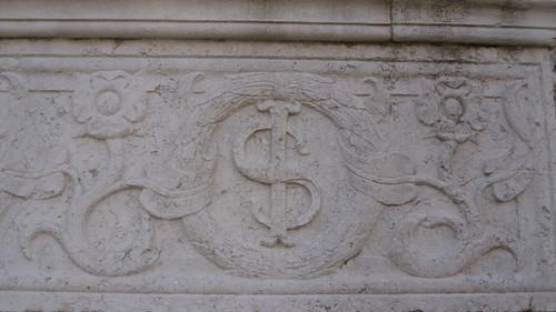 Tempio Malatestiano 16-4-13 Rimini
