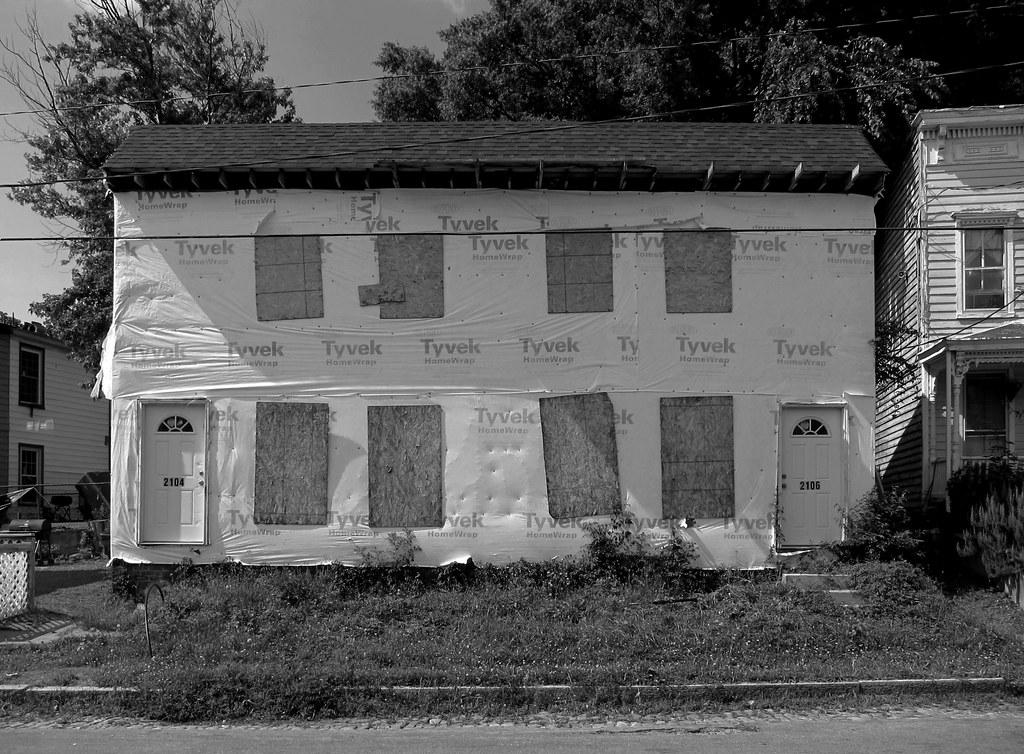 Richmond Nursing Home Virginia Tripcarta