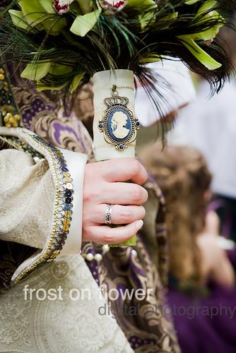 20130601-weddingHR-1296