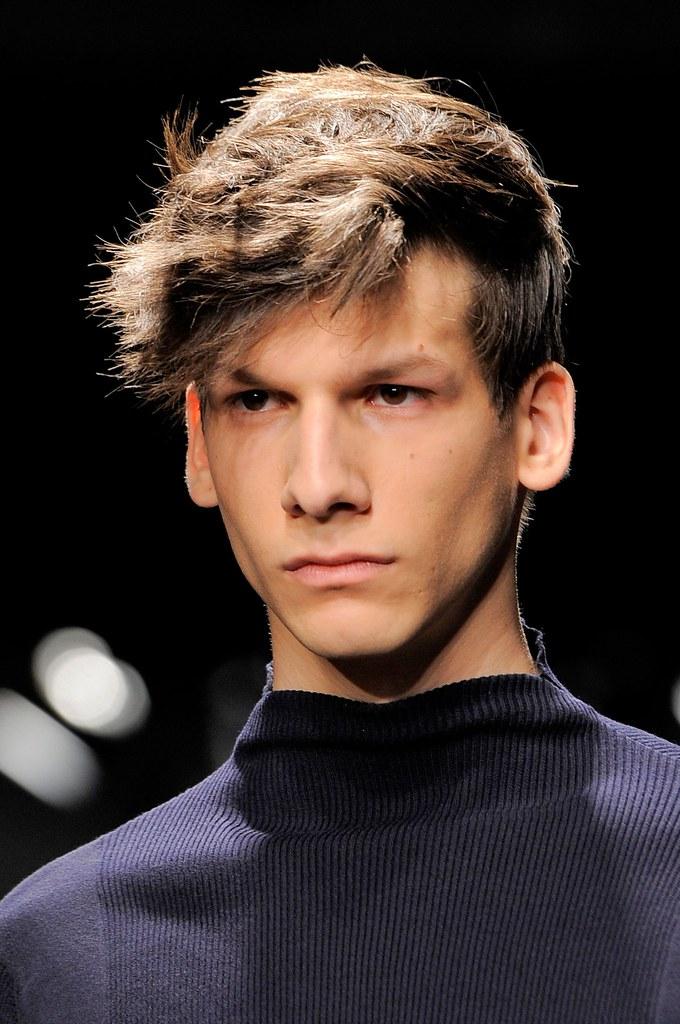 SS14 Milan Z Zegna052_Sam Maouchi(fashionising.com)