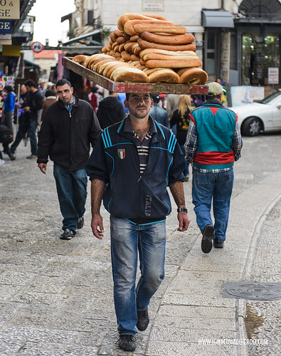 Jerusalem 04