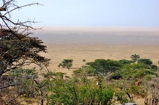 TanzaniaSafariGeography-29
