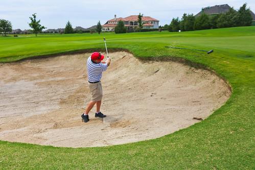 Priceless Golf-8.jpg