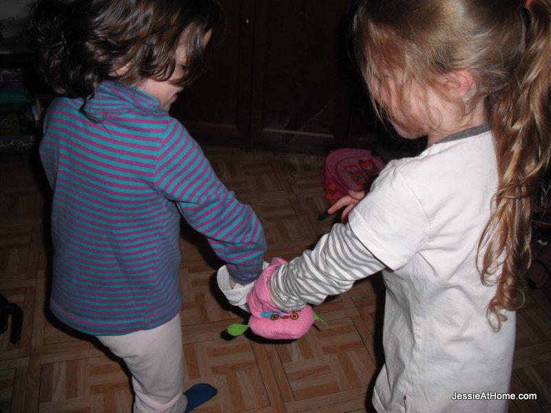 holding-puppet-hands