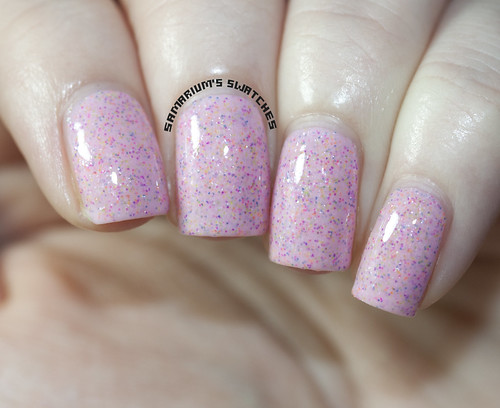 GlitterDaze Icecream For Summer (1)