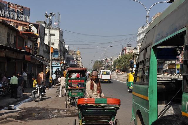 India_Trip_638