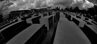 BERLIN, GERMANY 45