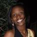 Sonia Gisenya