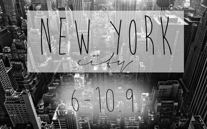 new_york_city_madness_wallpaper_hd-wide